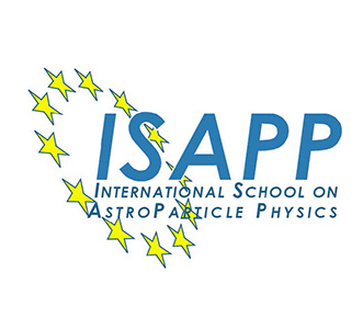 ISAPP schools page