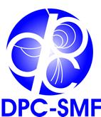XXXIII Reunión Anual de la División de Partículas y Campos de la SMF